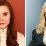 "Elizabeth Olsen is a ""killer"" in the new HBO Max Series"