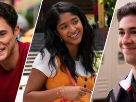 Never Have I Ever Season 3: Will Devi get back together with Ben?