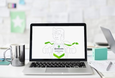 The Best QuickBooks for SMEs