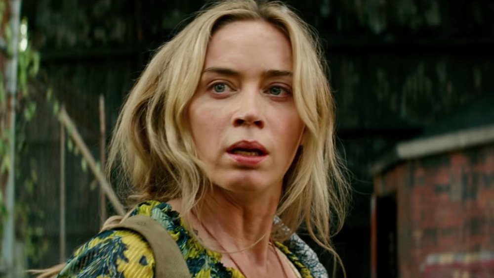 A Quiet Place 3 Release Date, Plot, and Cast