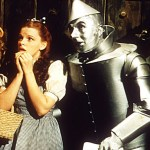 """Netflix Wizard of Oz Remake """"Rainbow"""", release date, cast, and plot"""