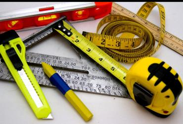 How to look after your measurement tools?