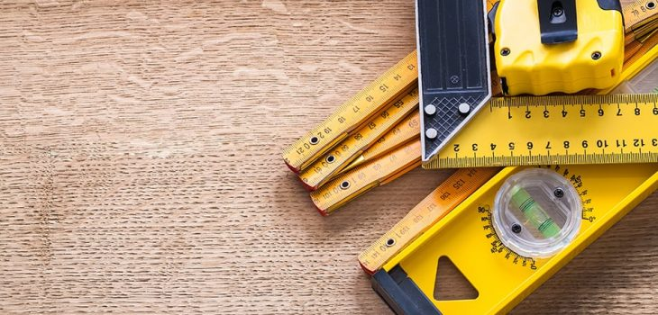 If you use measurement tools in your line of work—be they clamp meters, multimeters, tape measures, or any other measuring device—taking proper care of them is crucial.