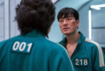 Netflix Squid Game: Is Player 001 Seong Gi-Hun's father?