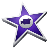 imovie_icon_retina_icon_by_janosch500-d6rqd14