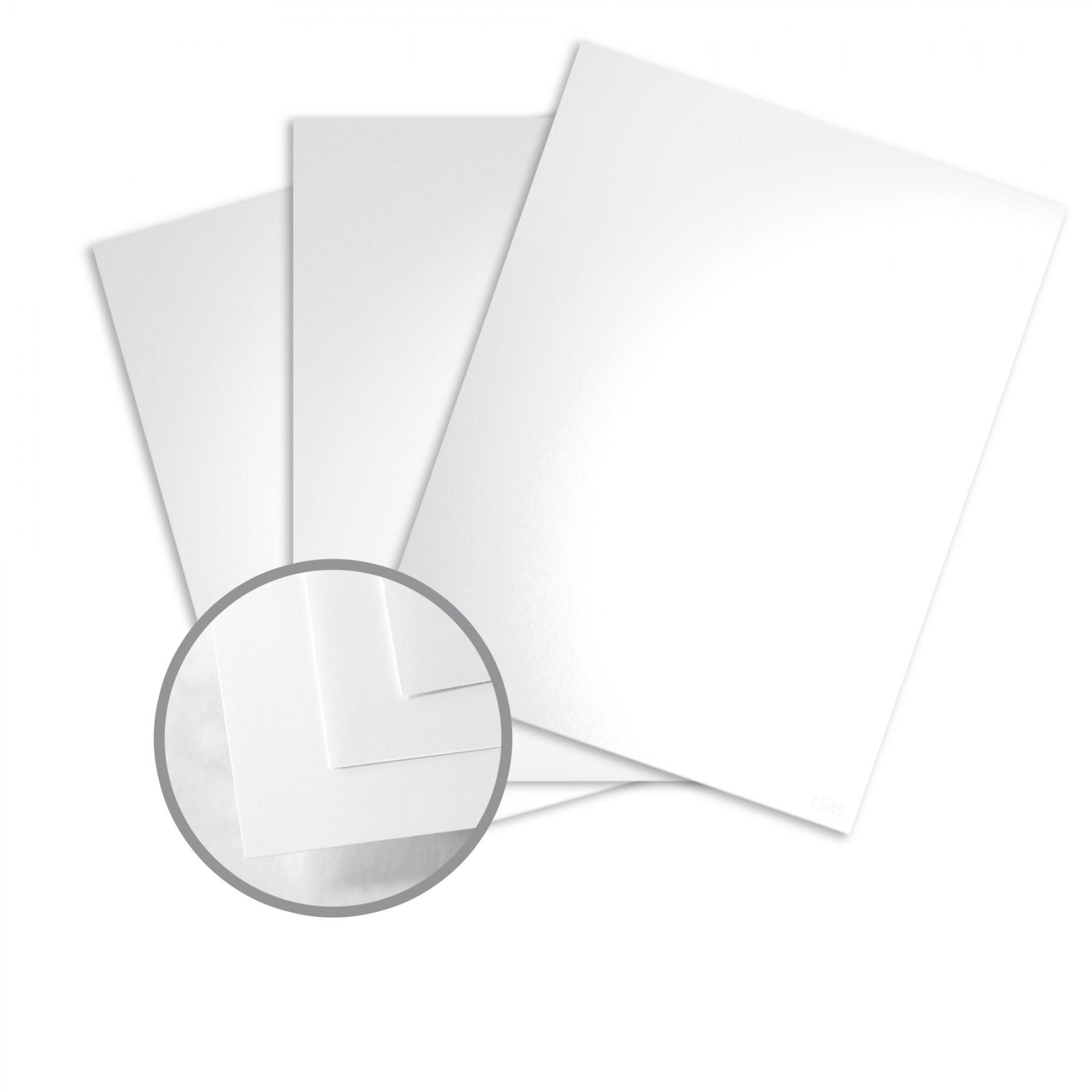 80 Cardstock Paper Colors