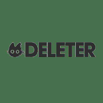 Deleter_PNGK