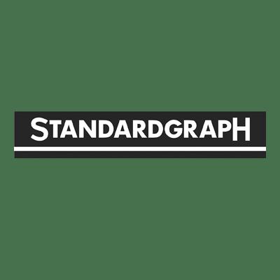 Standardgraph_PNGK