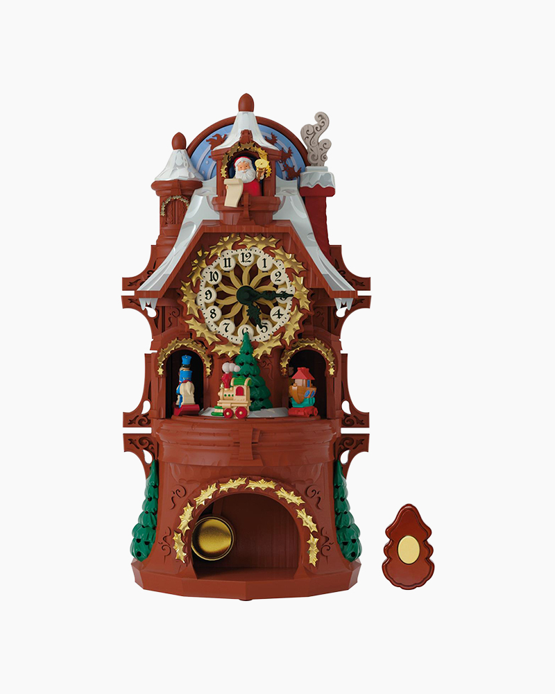 Hallmark Ornaments Memories Amp Traditions The Paper Store