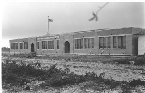 1939schoolbuilding
