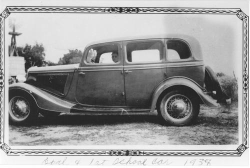 1938schoolbus
