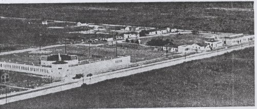 FB 1948
