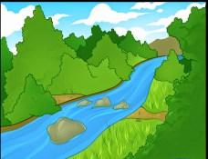 cliparti1_river-clipart_02