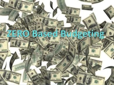 zero-based-budgeting-1-638