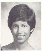 1976 Maggie