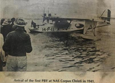 NAS CC PBY