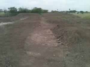track (1)