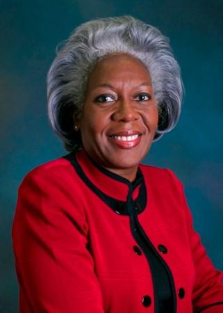 Margie C. Rose
