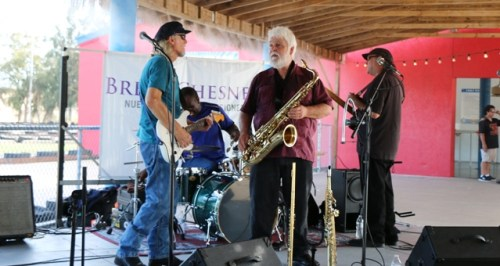jimmy-spacek-and-band-ff-2