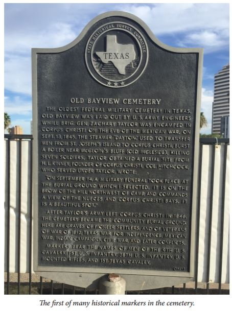 obc-historical-marker