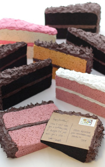 cake-postcard-header