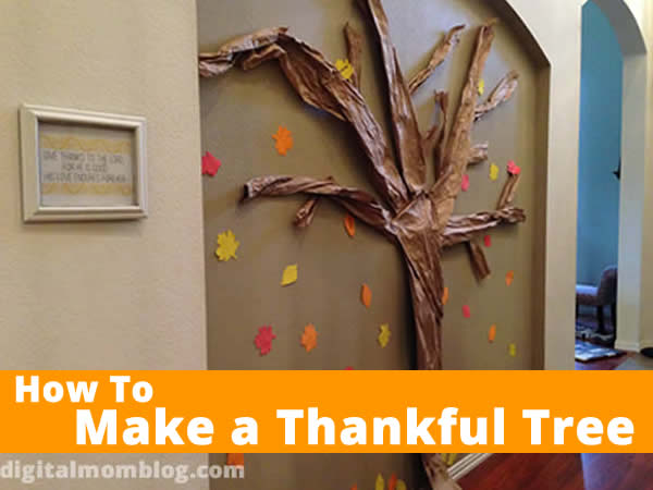thankful-tree-wall