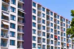 1334560017_bigstock-Apartment-Building-51847723-300x199