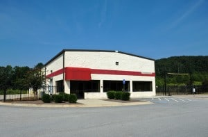 792342988_bigstock-Available-Commercial-Building-50673752-300x197