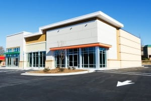 990740730_bigstock-Small-commercial-building-54913367-300x200