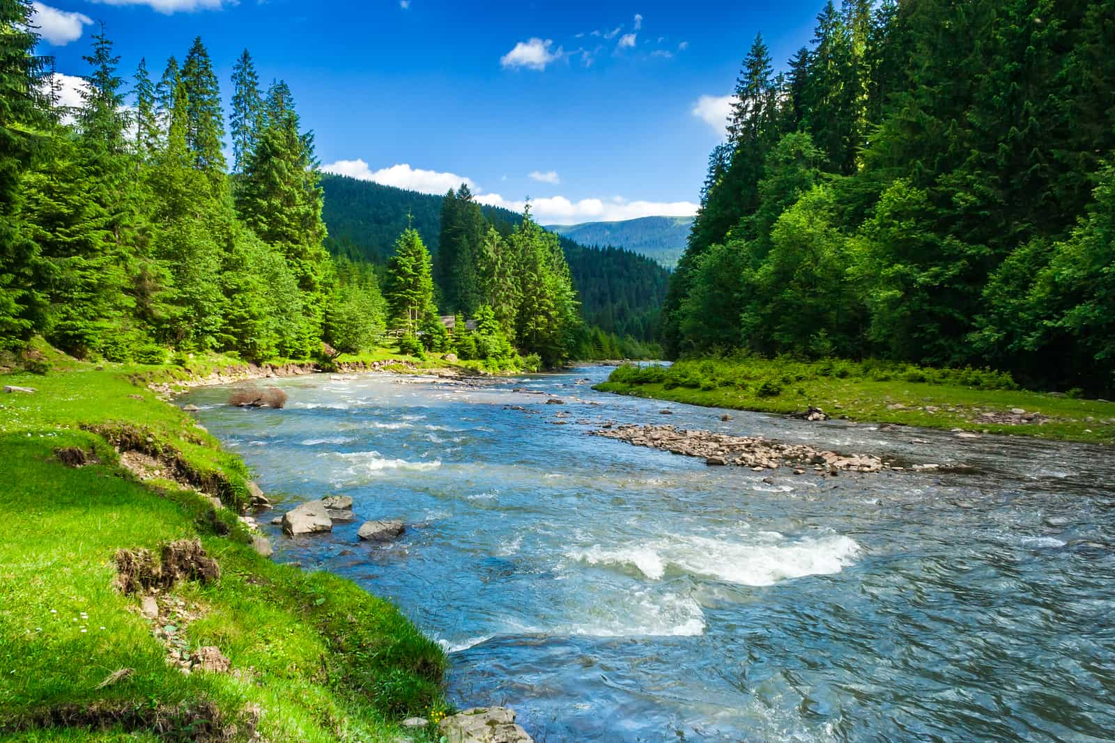 https://i2.wp.com/www.theparadigmrealtygroup.com/wp-content/uploads/2017/10/bigstock-Mountain-River-44123662.jpg