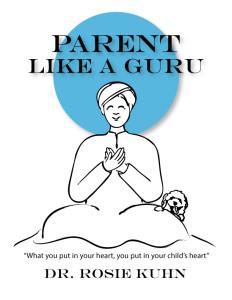 1-Parent-Like-a-Guru-Cover