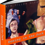 seeing in the dark book
