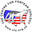 Center for Fortean Zoology
