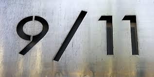 9/11 – Live Their Legacy
