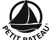 Petit Bateau