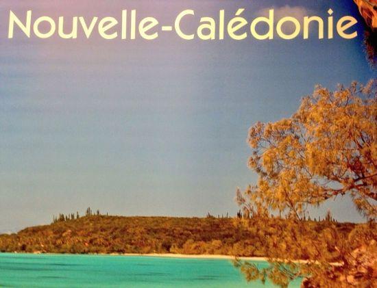 CaledoniePLage,jpg