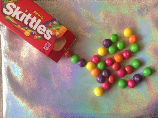 Skittles5;jpg