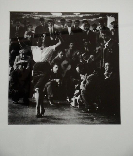 Gitane - Lucien Clergue