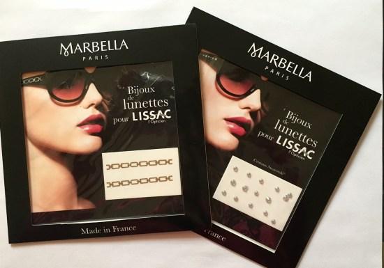 Marbella Paris pour Lissac