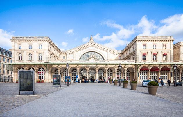 Gare-de-l'Est-Vue-panoramique-©-Fotolia-eyetronic