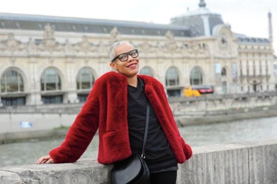 Madame Reve Paris - photo-Sammy-Georges