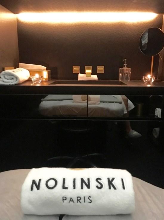 Spa Nolinski