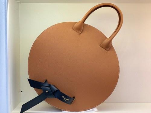 sac à main - Phi 1.118