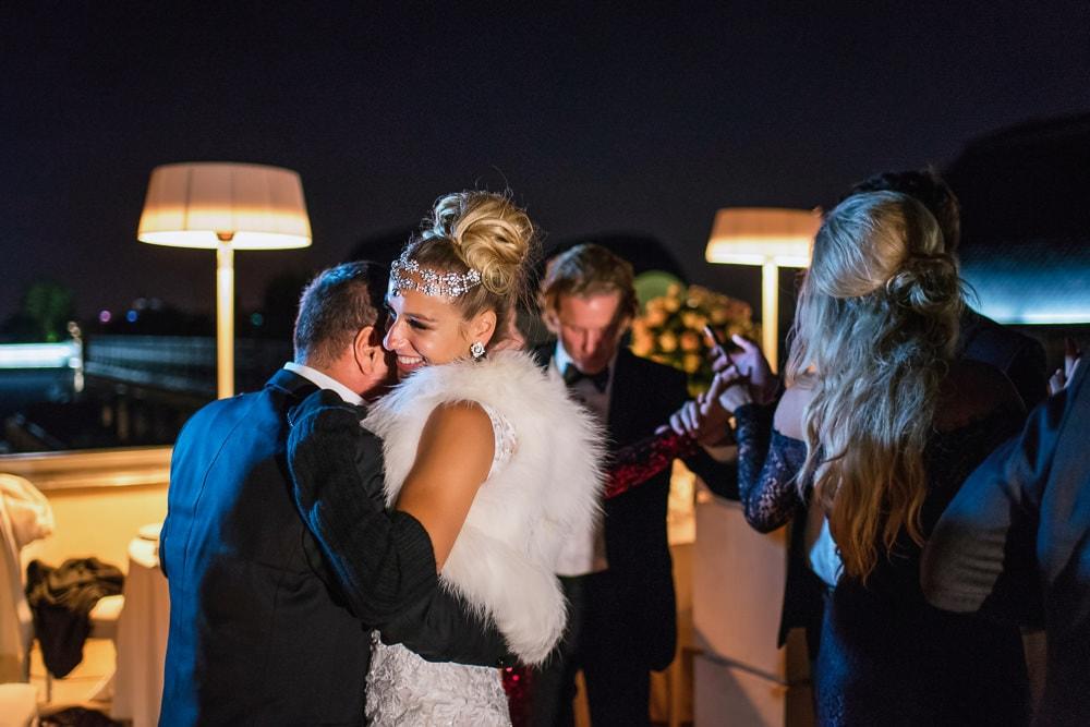 The Peninsula Paris wedding – The Paris Photographer-11