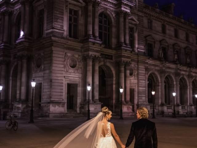 Wedding Photographer in Paris – The Paris Photographer-23