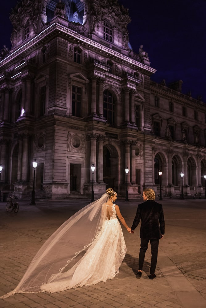 Wedding Photographer in Paris - The Paris Photographer-23