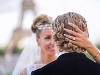 Wedding Photographer in Paris – The Paris Photographer-6