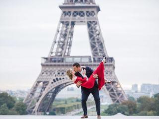 Best couple photography Paris – The Paris PHotographer