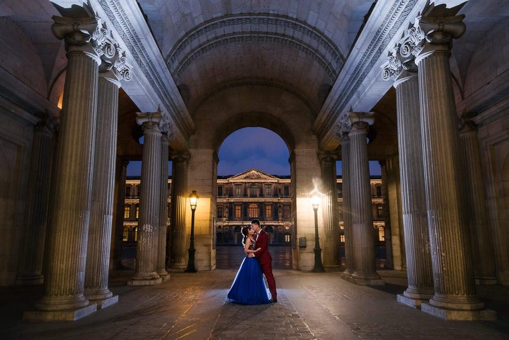 paris pre wedding photography 57