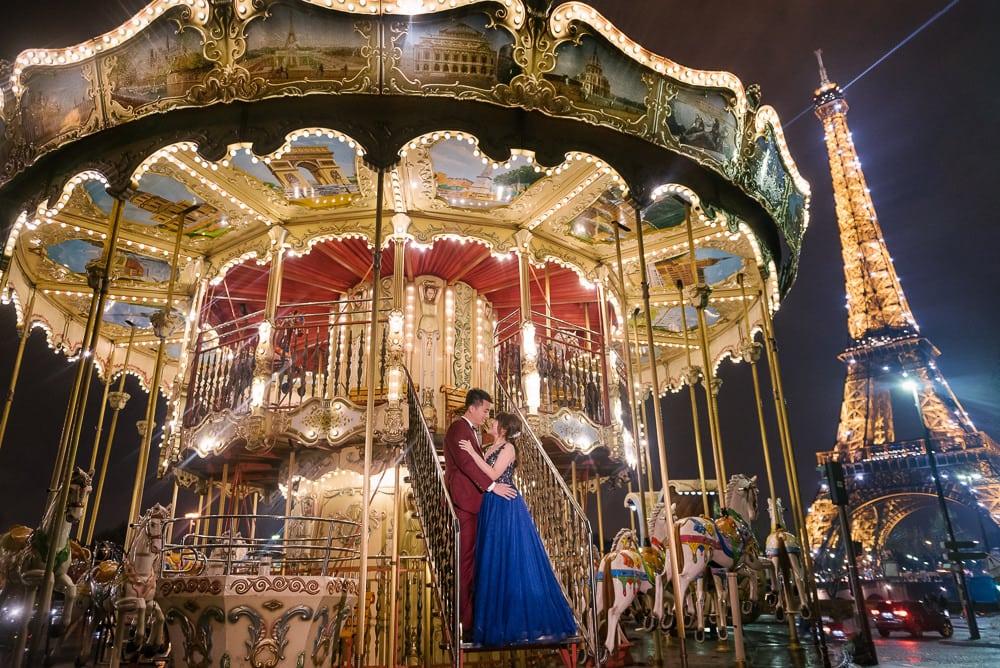 paris pre wedding photography 79